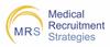 Medical Recruitment Strategies's Logo