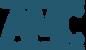 Apartment Management Consultants L.L.C.'s Logo