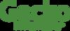Gecko Hospitality CT/RI's Logo