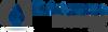 MaintenanceRecruiter.com's Logo
