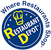 Restaurant Depot's Logo