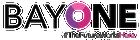 BayOne Solutions Logo