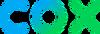 Cox Communications's Logo