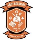 Foot Soldiers, LLC.