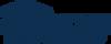 MaxHome's Logo