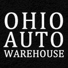 Ohio Auto Warehouse LLC Logo