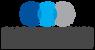 Career Strategies's Logo
