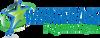 Wholesale Payments, Inc's Logo