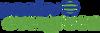 Pactiv Evergreen, Inc.'s Logo