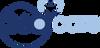 360care's Logo