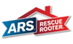 ARS/Rescue Rooter's Logo