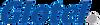 Glotel Inc's Logo