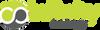Infinity Energy Inc's Logo