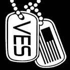 Veteran Erosion Services LLC