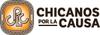 Chicanos Por La Causa, Inc's Logo