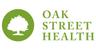 Oak Street Health's Logo