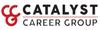 Catalyst Career Group's Logo