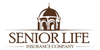 The Senior Life Group 9's Logo