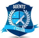 Agents of Clean LLC