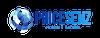 PriceSenz's Logo