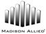 Madison Allied LLC's Logo