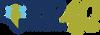 TRC Staffing Services's Logo