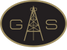 G.A.S. Global's Logo