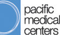 Pacific Medical Centers's Logo
