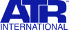 ATR International's Logo