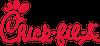 Chick-Fil-A's Logo
