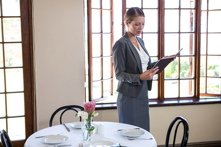 Dining Room Manager What Is It And, Dining Room Supervisor Jobs