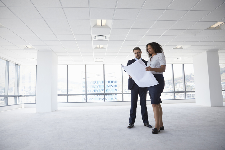 Commercial Mortgage Broker: What Is It? and How to Become One?
