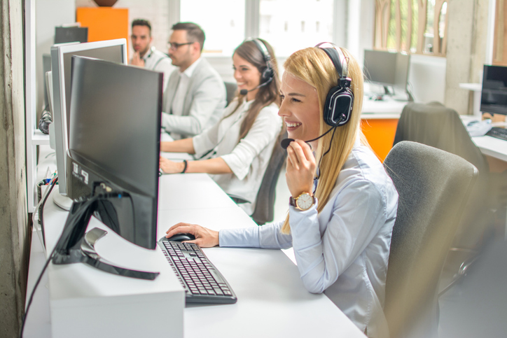 Customer Service Officer: What Is It? and How to Become One?