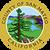San Mateo County Health - Logo
