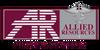 ARMStaffing - Logo