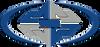 PSC Industries, Inc. - Logo
