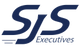 SJS Executives - Logo