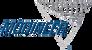 Modineer Company - Logo