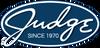 The Judge Group - Logo
