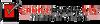 CHOICE Insurance - Logo