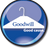 Goodwill Industries of Central and Southern Indiana - Logo