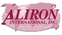 Aliron International, Inc. - Logo