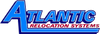 Atlantic Relocation Systems - Logo