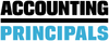 Accounting Principals Inc.'s logo