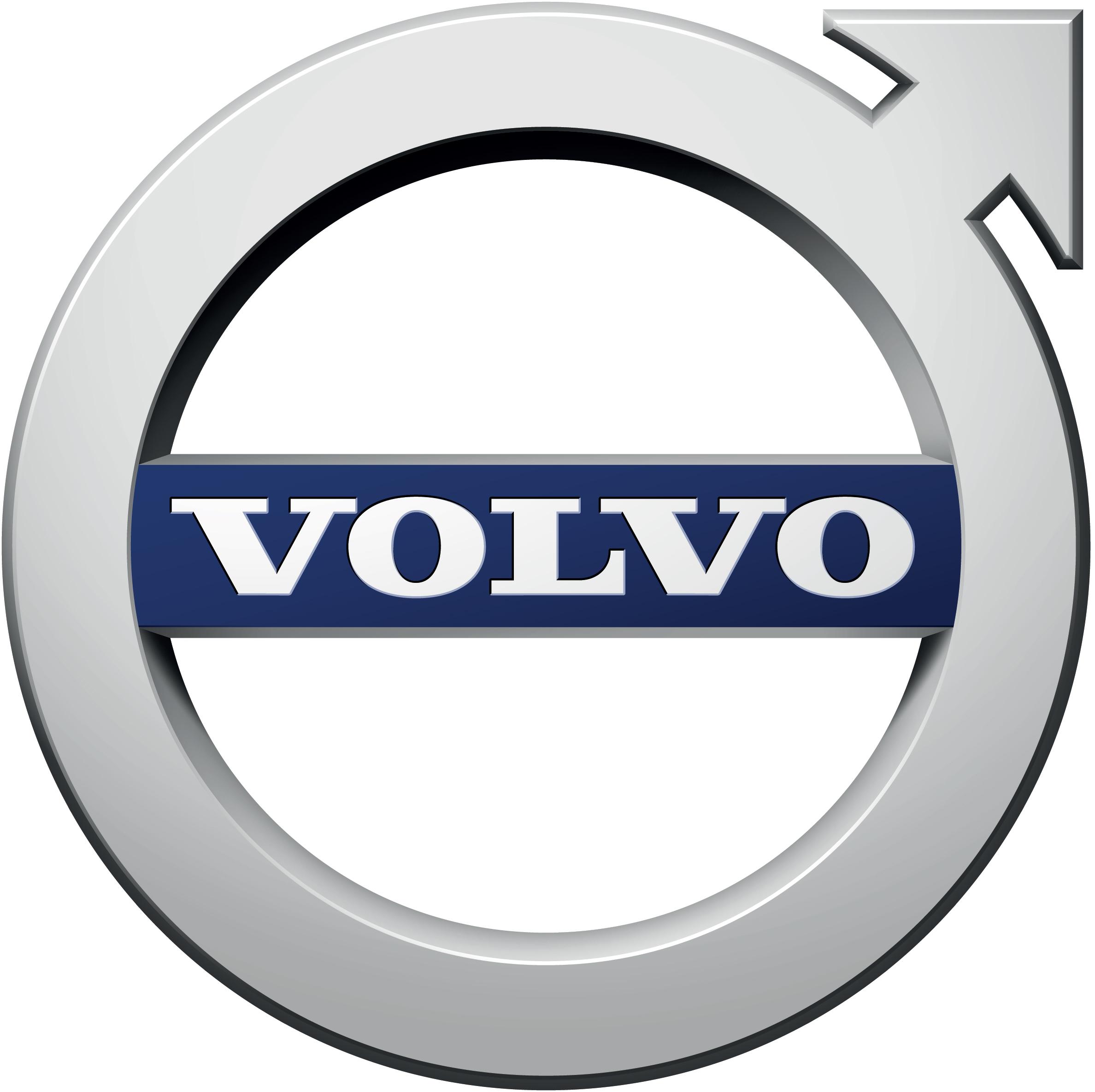 volvo car - sustainability manager procurement job in summerville