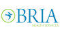 Bria Health Services of Cahokia - Logo