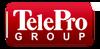 TelePro Group - Logo