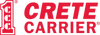 Crete Carrier Corporation - Logo