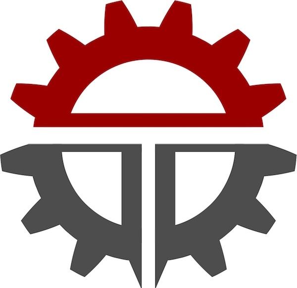 Titan Robotics, Inc. - Logo