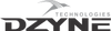DZYNE Technologies - Logo